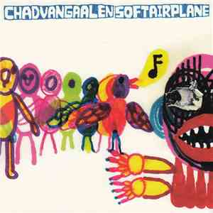 Chad VanGaalen - Soft Airplane download
