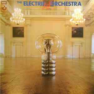 Electric Light Orchestra - The Electric Light Orchestra download