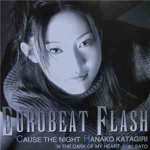 Hanako Katagiri / Miki Sato - Eurobeat Flash download