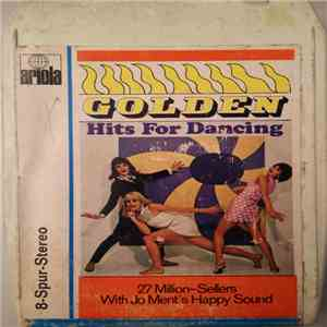 Jo Ment's Happy Sound - Golden Hits For Dancing download