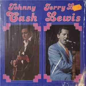Johnny Cash, Jerry Lee Lewis - Country Comeback download