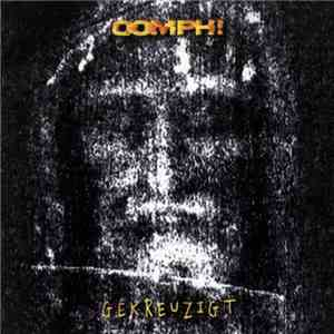 OOMPH! - Gekreuzigt download
