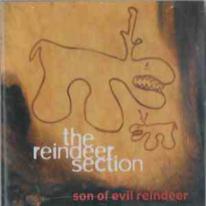 The Reindeer Section - Son Of Evil Reindeer download