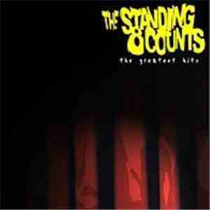 The Standing 8 Counts - Greatest Hits download