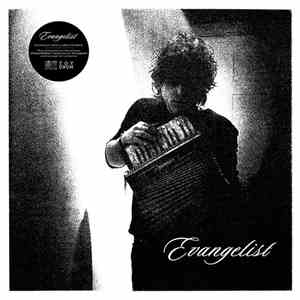 Toydrum, Gavin Clark - Evangelist download