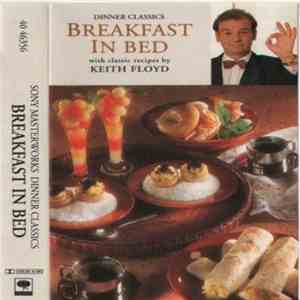 Various - Breakfast In Bed With Classic Recipes From Keith Floyd download